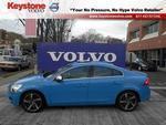 Volvo S60 T6 AWD